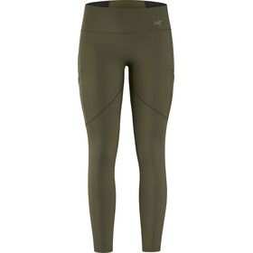 Arc'teryx Oriel Leggings Damen dracaena